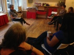 BA Writing Workshop NYC2